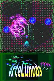 ArteLunoda kostenlos für Xbox One