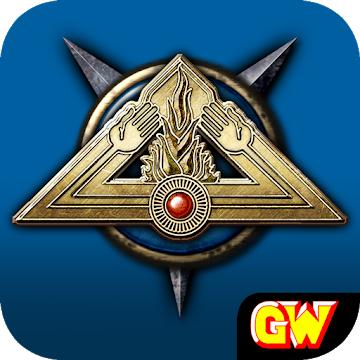 Talisman: Digital Edition kostenlos statt 4,49€ (Google Play)