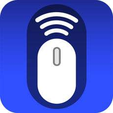 [iOS & Android App] WiFi Mouse Pro - Gratis statt 1,99€ - keine In App-Käufe oder Werbung