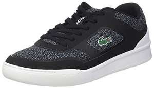 Lacoste Herren Explorateur Sport 317 2 Trainer Low in 44,5