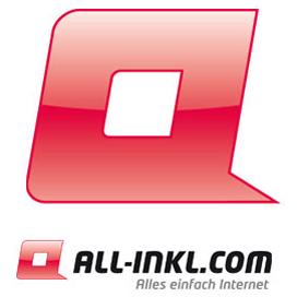 (Hosting) 500GB + 20 Domains kostenlos für 3 Monate! Privat & beruflich sehr interessant: Domains können kostenlos registriert werden, Gesamtkosten € 0 (Mehrmals möglich)