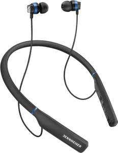 ​Sennheiser CX 7.00 BT​​ (Bluetooth 4.1, aptX, NFC)