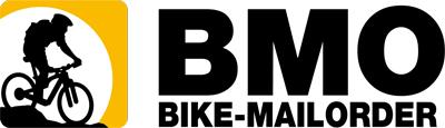 Bike-Mail-Order Gutschein-Trick