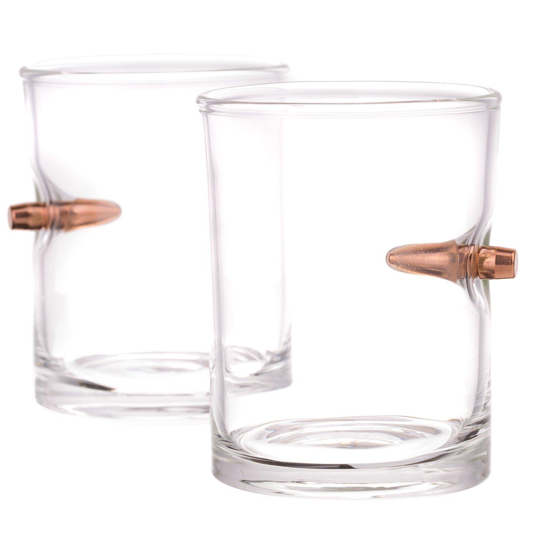 [banggood] Whiskeyglas