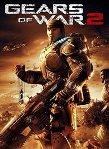 Gears of war 2 ~ ALLE DLCs kostenlos [ Xbox One / 360 ]