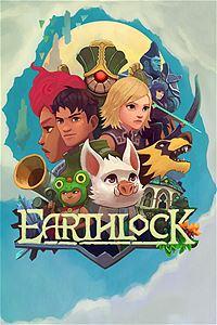 Earthlock (Xbox One) kostenlos für Besitzer von Earthlock: Festival of Magic