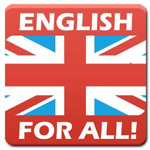 [Google Playstore] English for all! Pro / Englisch für alle! Pro