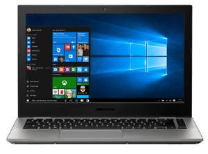 """[B-Ware] Medion Akoya S3409 - Core i7-7500U, 8GB RAM, 512GB SSD, 13,3"""" FHD IPS matt, Win 10, 1,5kg, 7h Akku - 599,99€ ebay/Medion"""
