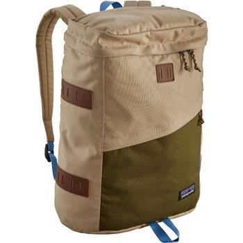 Patagonia Toromiro Pack 22L Rucksack - el cap khaki (ELKH)