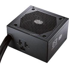 [Alternate] Cooler Master MasterWatt 450 W Netzteil, 80 PLUS Bronze (weitere Netzteile mit 550W, 650W, 750W im Deal)