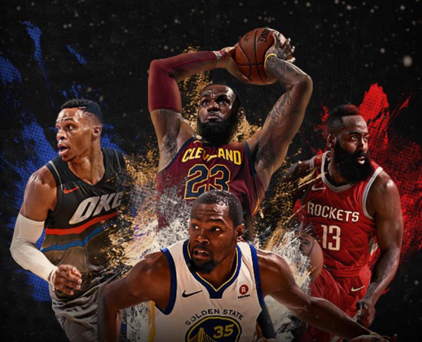 NBA League Pass kostenlos bis zum 14.04.