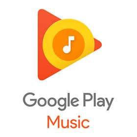 Google Play Music 3 Monate kostenlos für Neukunden/alte Kunden