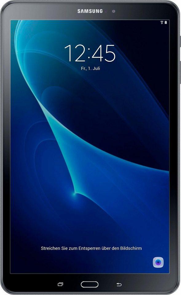 Samsung Galaxy Tab A 10.1 Wi-Fi Tablet 32 GB