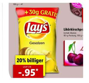 Lidl Angebote & Deals ⇒ April 2018 mydealz
