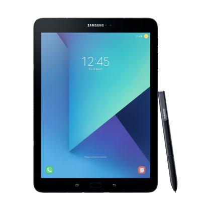 [Schweiz - Swisscom-Kunde] Samsung Galaxy Tab S3 zum Sonderpreis 399 CHF / 337€