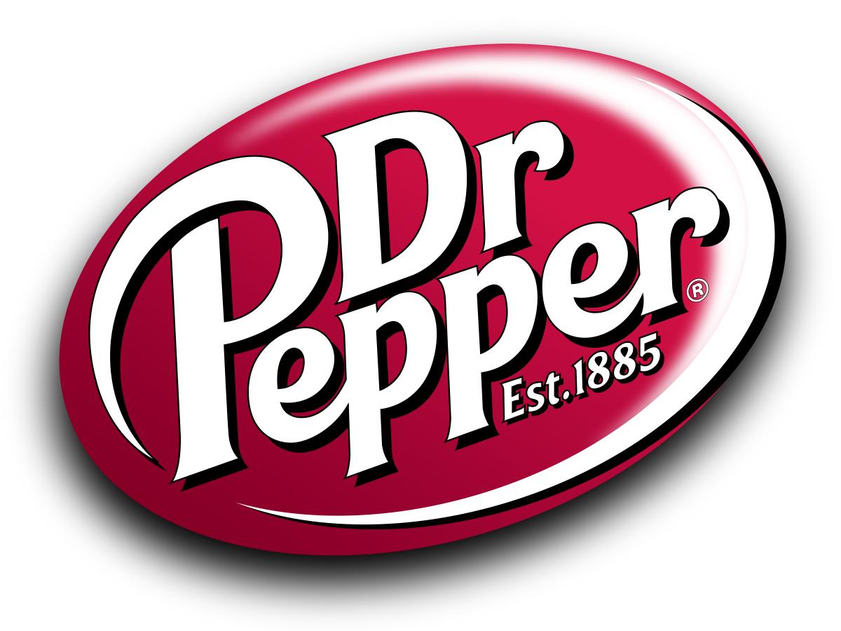 Dr. Pepper Cola 0,33-l- Dose im Angebot bei Kaufland