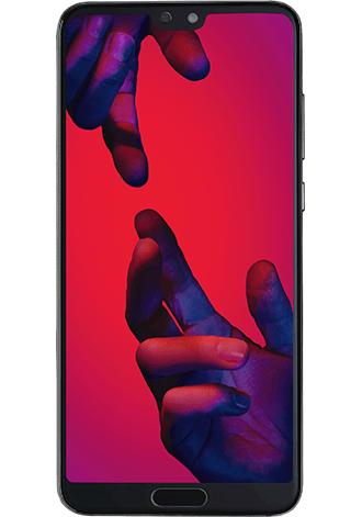 Huawei P20 Pro für effektiv 788,75€ im md Allnet 2GB Tarif