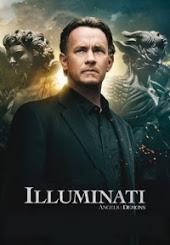 Illuminati in HD für 0,99€ ausleihen (Google Play)