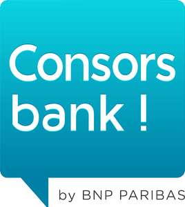 Consors: Festgeld & Fonds 2,10% p.a. für 12 Monate
