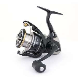 [Angel-Deal] Shimano Sustain C3000 HG FI