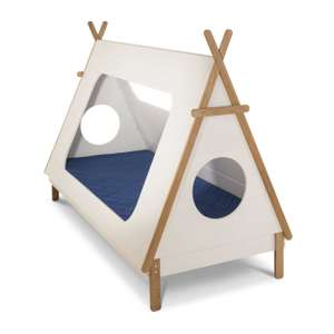 tipi kinder und jugendbett inkl versand 328 95 abholung 299 segm ller. Black Bedroom Furniture Sets. Home Design Ideas