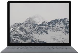 Microsoft Surface Laptop i5-7200U 4 GB RAM, 128 GB SSD - 10 Wochen Lieferzeit