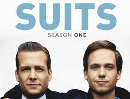 Suits Folge 1 kostenlos zum Kauf bei Amazon (in HD)