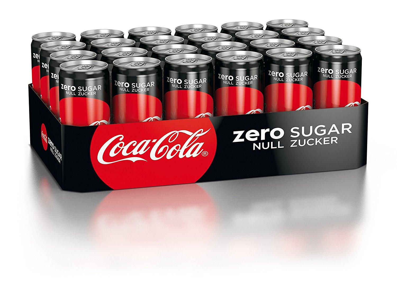 [Nordhessen] RB-Becker: 4x0,33l Coke Zero Dosen für 0,77€ (=0,19€/Dose) // 6x0,33l Coke Flaschen für 0,99€ (=0,17€/Flasche) // 18x Vio Bio Limo für 2,99€ (=0,17€/Flasche)