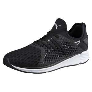 Puma Laufschuh Ignite 4 Netfit Men