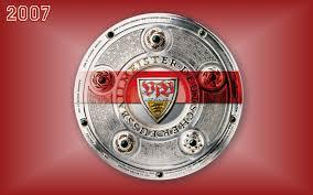 Preisgekrönte Reportage über die Meistersaison '07 des VfB Stuttgart [Freebie]