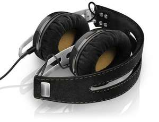 Sennheiser Momentum 2.0 On Ear