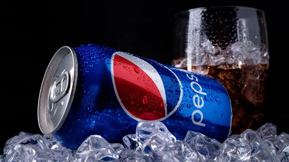 [Marktguru] 0,35 € Cashback auf Pepsi
