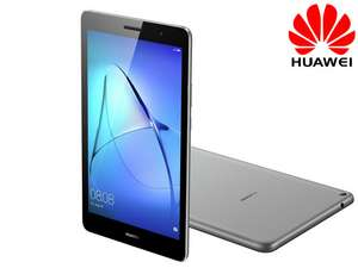 "Huawei MediaPad T3 8"" WIFI 2GB/16GB für 99,95 EUR zzgl. VSK bei ibood"