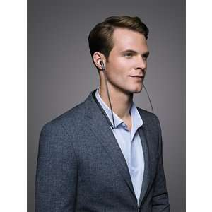 Jabra Elite 25e - kabellose In-Ear-Kopfhörer mit Bluetooth