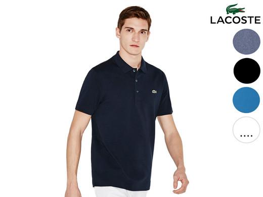 [ibood] Lacoste Polo Sport L1230 diverse Farben und vielen Größen