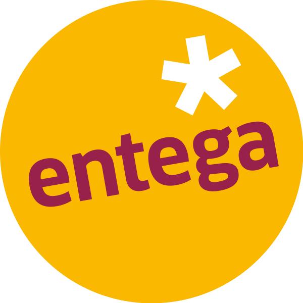 Entega Ökostrom mit 30€ Cashback + 50€ Amazon Gutschein + bis zu 200€ Neukundenprämie