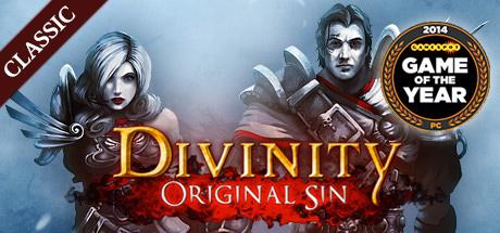 Divinity: Original Sin Enhanced Edition (Steam)