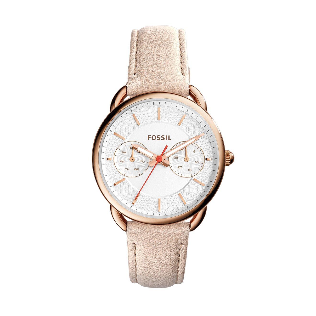 [Fossil Outlet Ochtrup] Fossil Damen Uhr ES4007
