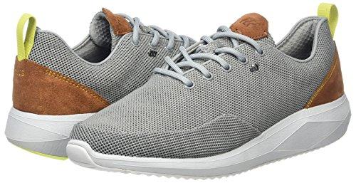 [Amazon] Boxfresh Oscard Sneaker viele Größen ab 26,87 EUR