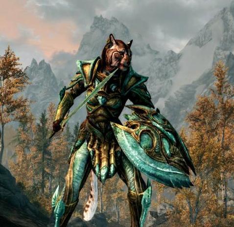 The Elder Scrolls V: Skyrim (Switch) in den Entertainment-Deals bei [Saturn]