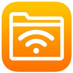 AirDisk Pro kostenlos statt 1,99€ (iOS)