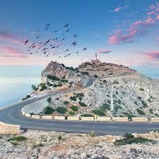 Reise: Mallorca [April] - Last-Minute - 7 Tage Peguera im 4 1/2 Sterne Hotel inkl. Halbpension und Zug zum Flug ab nur 217€ p.P.