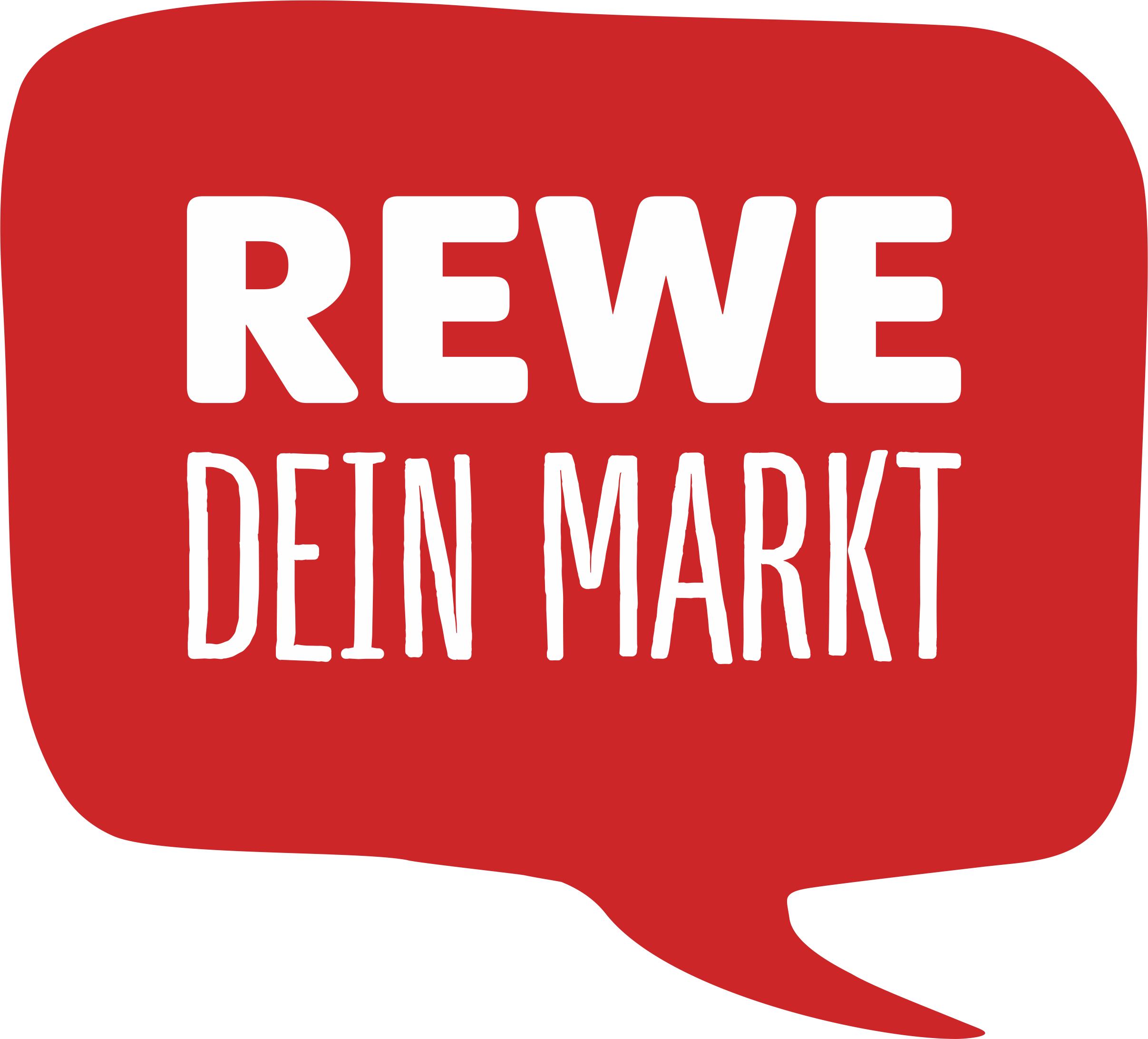 [Rewe] 5€ Einkaufsgutschein ab 50€ Einkaufswert (16.-21.04.18)