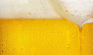 "Kostenloser MOOC-Kurs ""The Science of Beer"" [edx.org]"