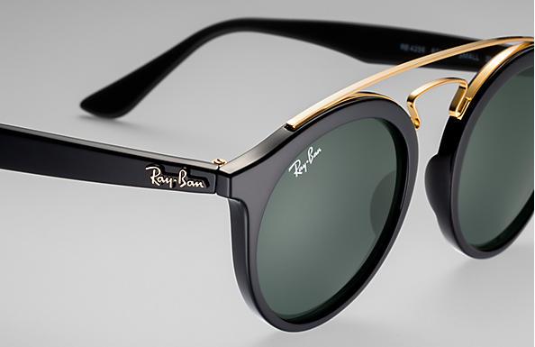 20 % auf (wahrscheinlich) Alle Brillen bei [RayBan] direkt