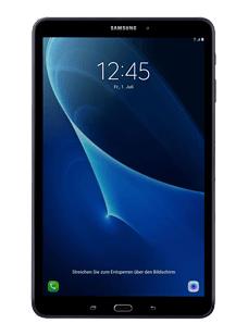 Samsung Galaxy Tab A 10.1 LTE + Wifi (ohne Vertrag)