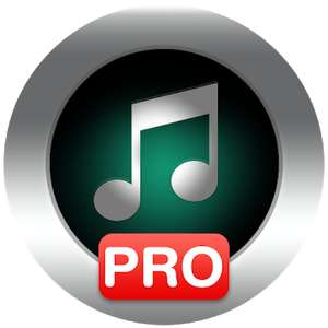 [Android] Music Player Pro + 2 weitere Player gratis