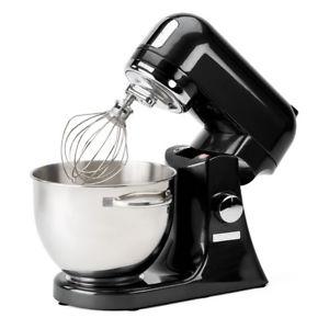 Wartmann Küchenmaschie WM-606 MXR im ebayPlus Deal für 199 Euro, ebayPlus Mitglieder erhalten zusätzlich 10% Rabatt.