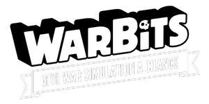 (ios App) Warbits, 92% Metacritic