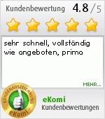 Alternate.de gibt derzeit 10% auf NAPOLEON Grills